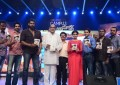 Autonagar Surya Movie Audio Released