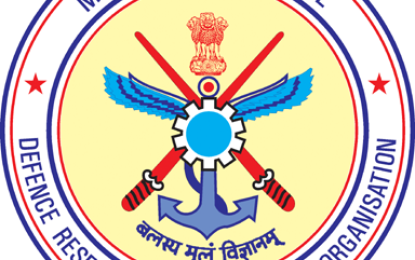 DRDO Recruitment 2014 For JRF & RA Posts