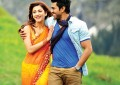 Ram Charan's Yevadu Film Review