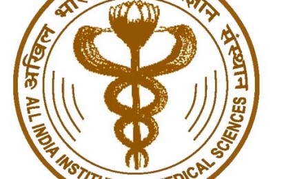 AIIMS Recruitment 2014 For Group A & Group B Posts