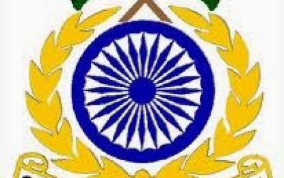 CRPF Recruitment 2014 For Assistant Sub-Inspector Posts
