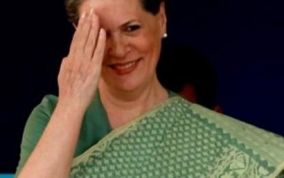 కాంగ్రెస్ ఎన్నికల వాయిదాను కోరుతోందా…?