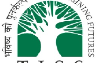 TISS Mumbai Recruitment 2014 – Tata Institute of Social Sciences