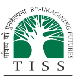 TISS Mubai Recruitment