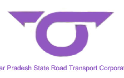 UPSRTC Recruitment 2014 For Asst Regional Manager Posts