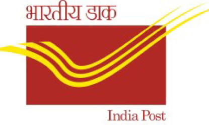 Indian Postal Assistant Recruitment 2014 – Assistant Jobs