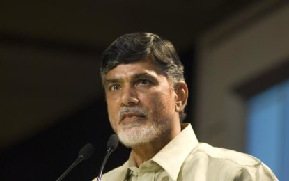 TDP releases Final List for Telangana