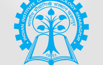 IIT Kharagpur Recruitment 2014 For Junior Project Assistants