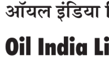 Oil India Limited 2014 – Vacancies for Senior Assistant