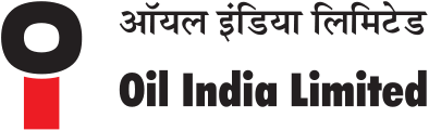 Oil India Limitted