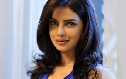 Priyanka Chopra – Every Scence of Mary Kom Motivating
