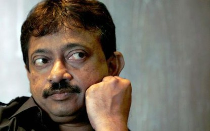 Can't Understand Pawanism – Ram Gopal Varma