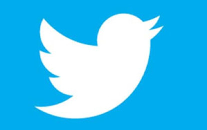 Twitter to Launch App-Install Ads
