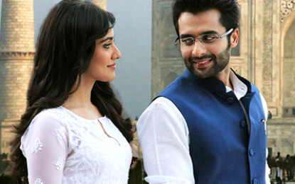 Youngistaan Movie Review