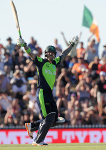 ireland breakdown westindies