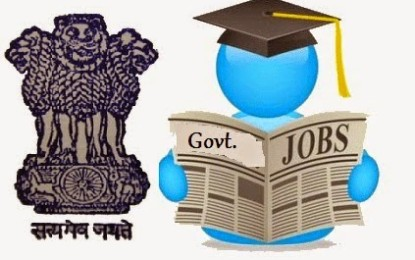 UP School Teacher Recruitment Model 2015 Notification of 2,051 teachers apply online Posts