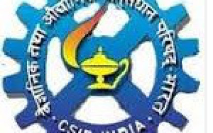 CBIR Recruitment 02 Project Assistant Posts 2015
