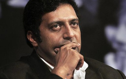 Prakash Raj Salman Khan expects to receive a favorable verdict in case of hit-and-run
