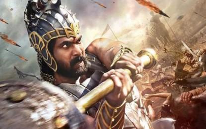 Karan Johar said Bahubali seems Avatar: Rana Daggubati