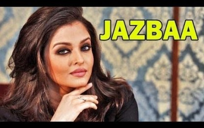 Aishwarya Rai: 'Jazbaa' Back film is a remake of Bollywood K-Movie 'Seven Days'