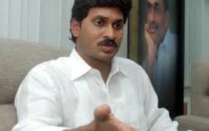 Naidu has no moral right to be CM