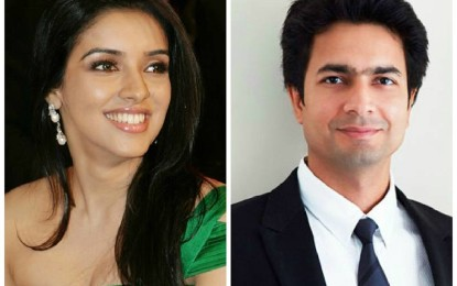 Here are other Bollywood actresses who married businessmen