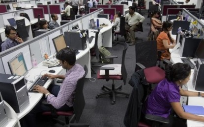 'Andhra Pradesh plans to create 900,000 jobs, Electronics'