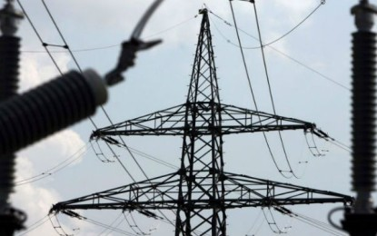 Power Crisis looms in Telangana as Andhra Pradesh may stall power supply
