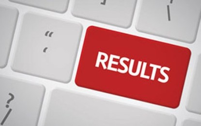 Telangana EAMCET results to be declared today