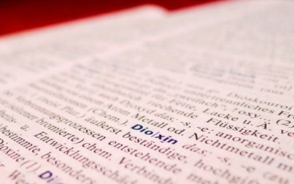India's First & Largest Multilingual Online Dictionary Launched