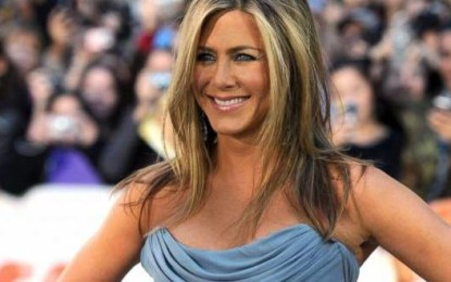 Jennifer Aniston blasts tabloids over body shaming