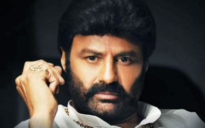 Another Hero to Turn Villain for #NBK102