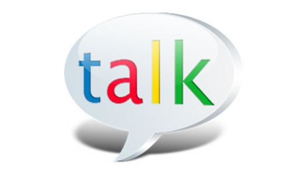 Google Talk is officially dead