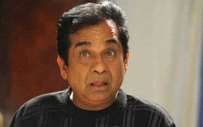 This comedian's assets are worth Rs 320 crore!