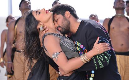 Movies Duvvada Jagannadham