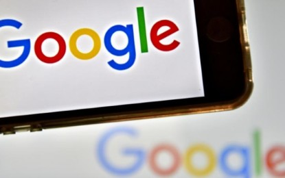 In EU relations, Google could learn from a former rival