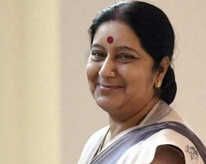 Hyderabad woman trapped in Arabia, family hopes rest in Sushma Swaraj