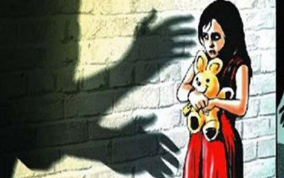 13-year-old girl raped in Telangana accused of escape