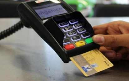 Cash transaction limit of Rs 2 lakh not for payment of credit card invoice