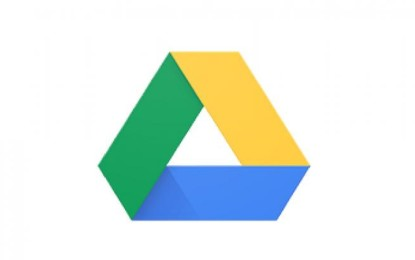 Now backup your entire PC, Mac with Google Drive