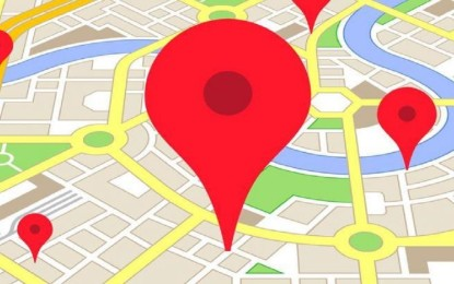 Google updates Maps with SOS alerts