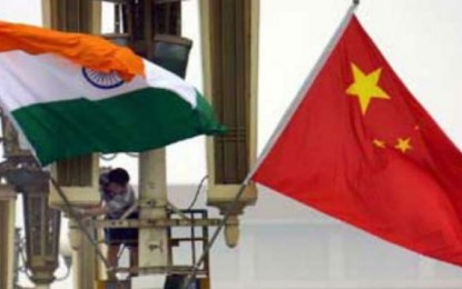 USA Tries to scale Sikkim impasse, you will not get any benefit: China