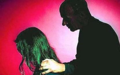Kerala businessman rapes, pervades domestic help