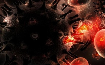 Turning off the immune system may help against HIV