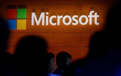 Govt. Ask Microsoft for 'special once' discount on Windows OS to Indians
