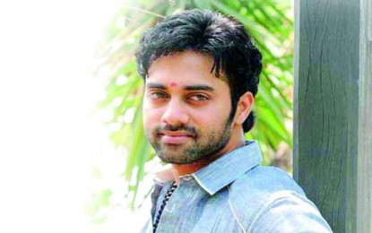 Drug racket: actor Telugu Navdeep appears before SIT