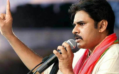 Pawan lonely soldier wants to quit smoking