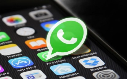 WhatsApp Status exceeds 250 million daily users