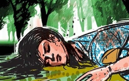 Telangana: Girl ends life on marriage
