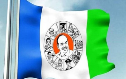 Cases against YCP MLA: Is it a conspiracy to win Nandyala?